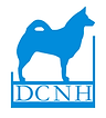 dcnh.png