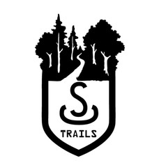 Salmon/Challis Trails Group