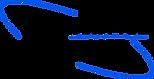IT-Service-Net ein bundesweites Servicenetz