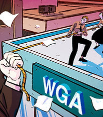 wga-agents-contract-tug-of-war-placehold