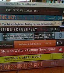 screenwriting-books-resized-cropped.jpg
