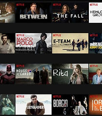 How-to-Sell-Your-Film-to-Netflix-mentorl
