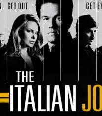 The-Italian-Job-background-wallpaper-300