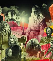 horror_movies_illo_by_ryan_olbrysh_final