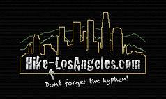 hike-losangeles.com