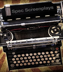 typewriter-spec-screenplays_edited.jpg
