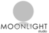 logo_studio_black.png
