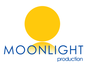 logo_production.png
