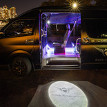 bling bling party bus maxi shuttle party maxi taxi sydney - best maxi taxi cab - book a party maxi taxi cab sydney city