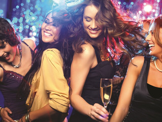 WIN a FREE Sydney Maxi Taxi Party Bus Private Group Transfer