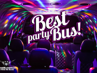 Party Shuttle. Party Bus. Shuttle Bus. Mini Bus. Find Sydney's Best Party Shuttle Bus.