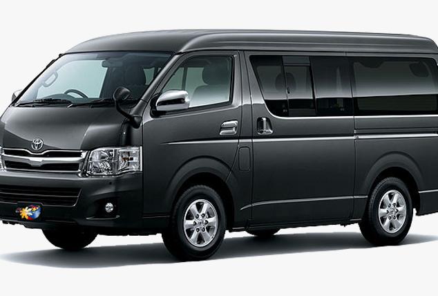 maxi taxi. maxi taxi sydney. best maxi t