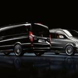sydney-maxi-taxi-cab-service-maxi shuttl