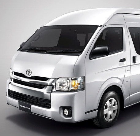 sydney-maxi-taxi-shuttle-transfer-servic