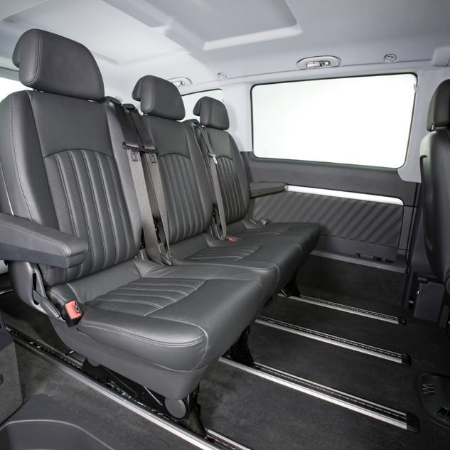 bling bling maxi shuttle luxury maxi tax
