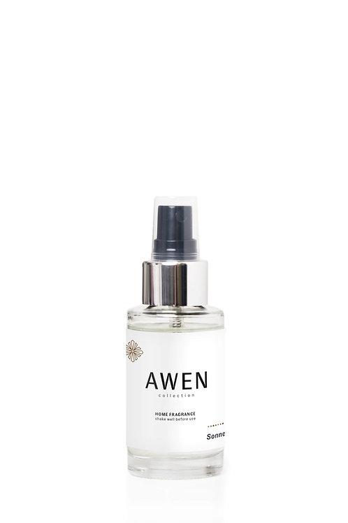 SONNET légtér illatosító spray (50ml)