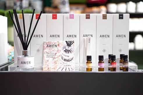awen_Partner.jpg