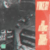 yikes cover.jpg