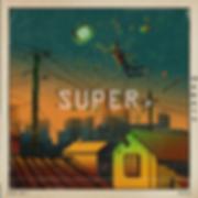 SUPER MENU.png