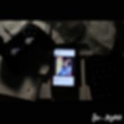 Jay Atoms - Struggle Rapper - cover.png