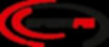 logo_sportps_rgb.png