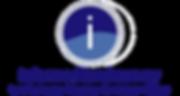 ILS Logo_VZ_TRANS_MIN.png