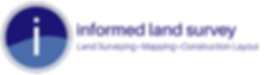 ILS Logo_HZ_TRANS_MIN.png