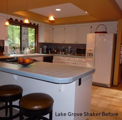 Lake Grove Shaker  1.JPG
