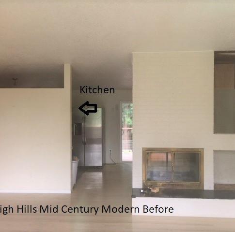 Raleigh Hills Mid Centrury Modern 1.JPG