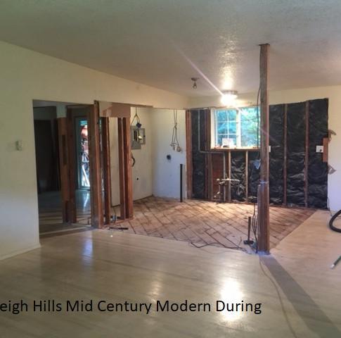 Raleigh Hills Mid Century Modern 2.JPG