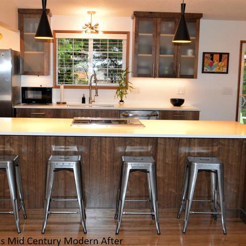 Raleigh Hills Walnut Century Modern 3.JPG