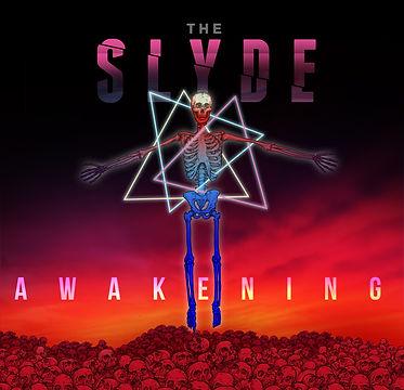 TheSlyde Awakening cover.jpg