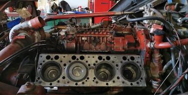 Renault R420 Turboliner Img_023