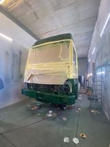 Renault R420 Turboliner Img_044