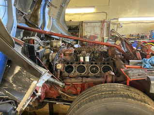 photo 24-08-2020, 2 18 Renault R420 Turboliner Img_02634 pm.jpg