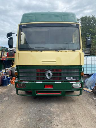 Renault R420 Turboliner Img_050
