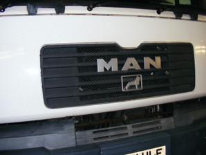 MAN F200 Img_004