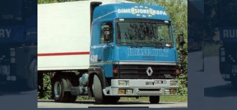 Renault R420 Turboliner Img_010
