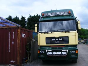 MAN F200 Img_022