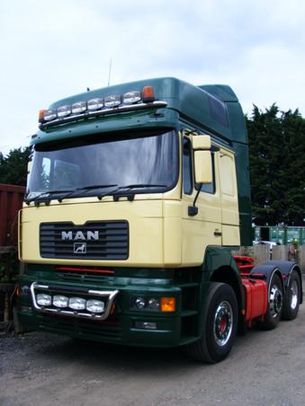 MAN F200 Img_024