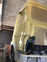 Renault R420 Turboliner Img_033