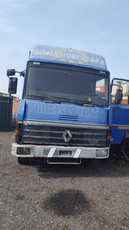 Renault R420 Turboliner Img_003
