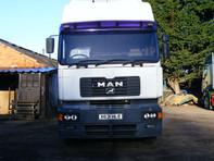 MAN F200 Img_020
