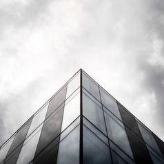 ARCHITECTURE-1324