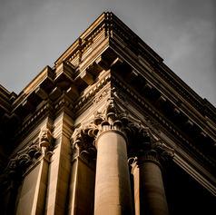 ARCHITECTURE-6992