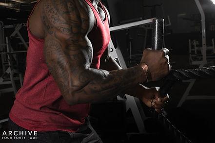 Photo, Photograph, Fitness Photography, Sport