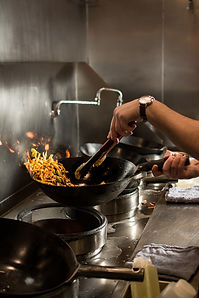 Photo, Photograph, Food Photography, Food