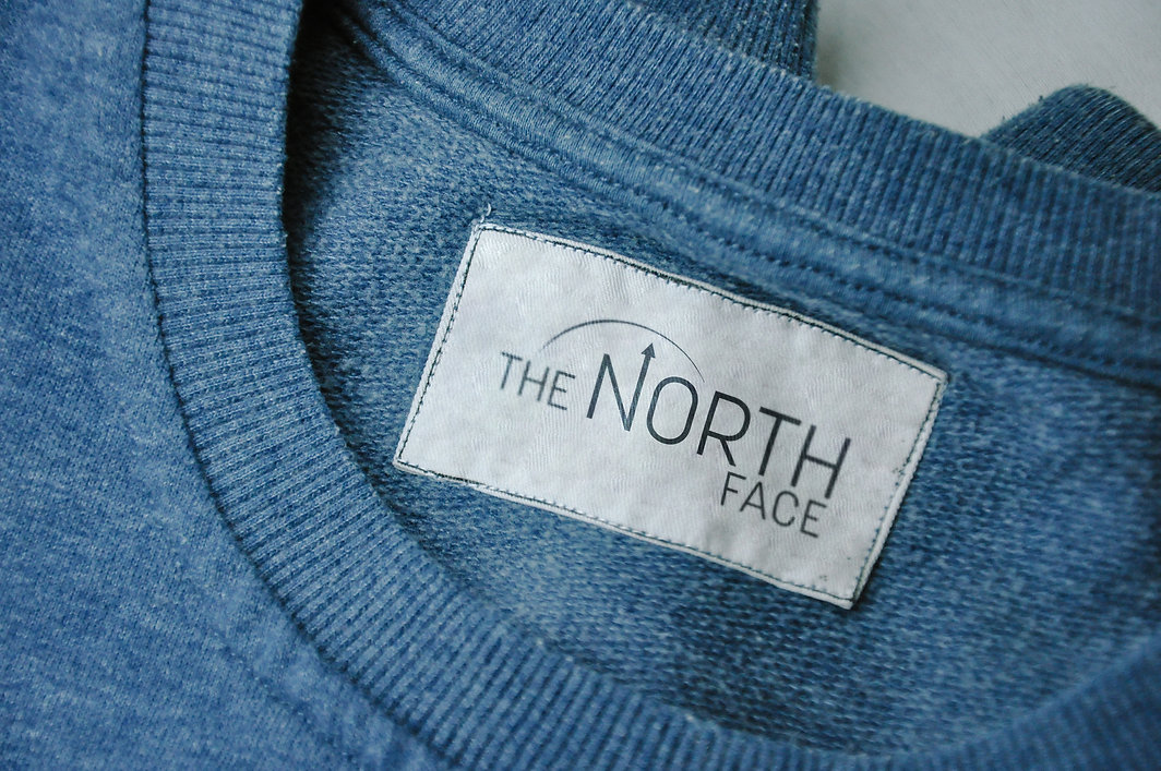 Mockup_ClothingLabel_NorthFace.jpg