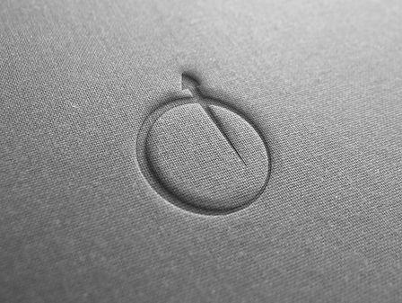 abstract-imprint.jpg