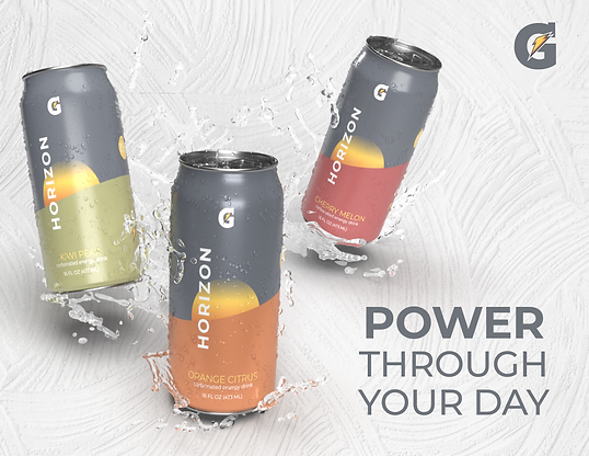 power through your day splash ad.png